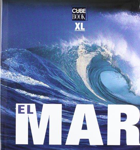 Descargar Libro Mar (XL) de Jose Maria Castillo Vila