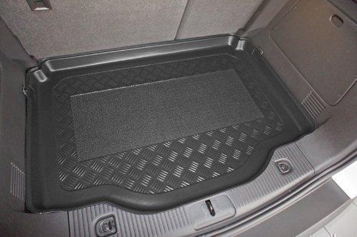 Preisvergleich Produktbild OPPL 80009029 Kofferraumwanne mit Anti-Rutsch