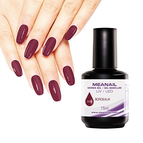 meanail-gel-color-15-ml-esmalte-semi-permanente-secado-rapido-compatible-con-lamparas-uv-led-duracio