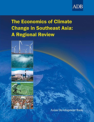 the-economics-of-climate-change-in-southeast-asia-a-regional-review