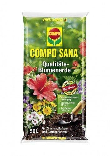 compo-sana-calidad-de-tierra-para-macetas-50l