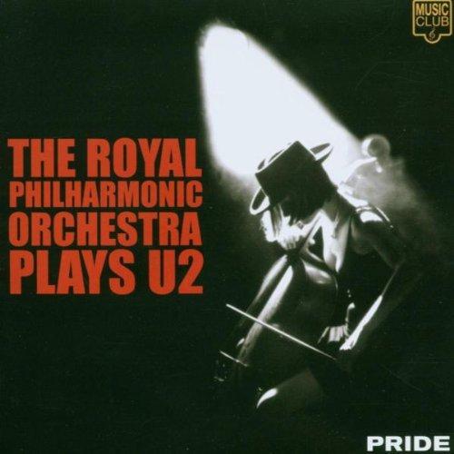 Plays U2