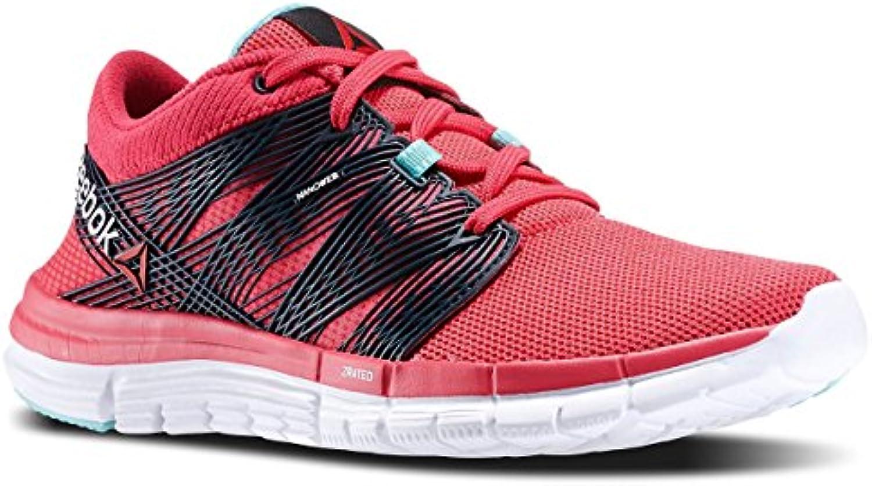 Reebok Zquick diosa 2.0  Zapatos de moda en línea Obtenga el mejor descuento de venta caliente-Descuento más grande