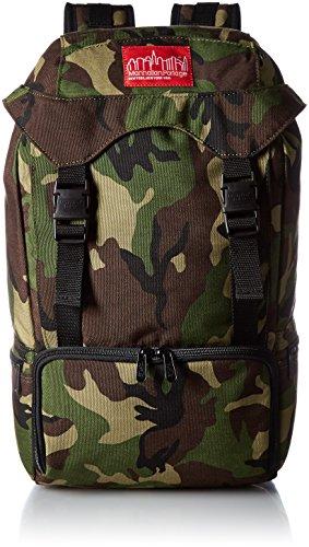 manhattan-portage-hiker-backpack-jr-camo