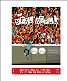 The Real World: An Introduction to Sociology