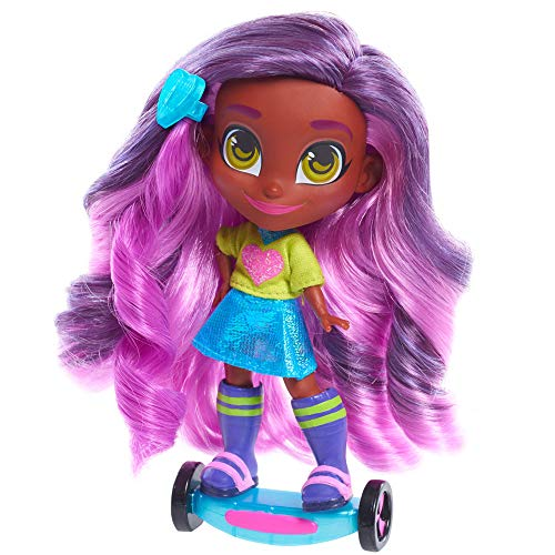 Hairdorables Doll - Kali