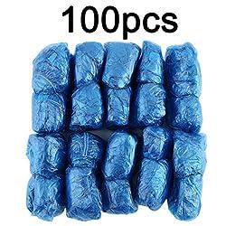 Togames ES 100 Unids Set...