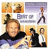 Best of Wahnsinn - Das Beste aus 40 Jahren -