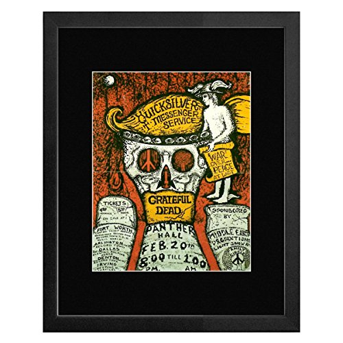 grateful-dead-quicksilver-messenger-service-panther-hall-fort-worth-1970-framed-and-mounted-print-20