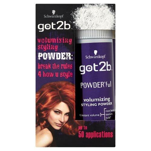 schwarzkopf-got2b-powderful-vol-style-powder-10g