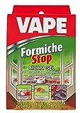 Vape Esca Formica Pz.4