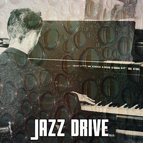 Jazz Drive -