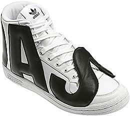 scarpe adidas jeremy scott