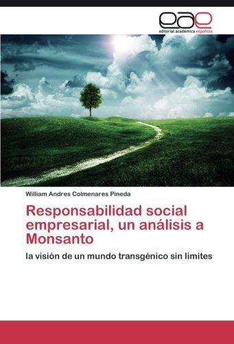 responsabilidad-social-empresarial-un-analisis-a-monsanto