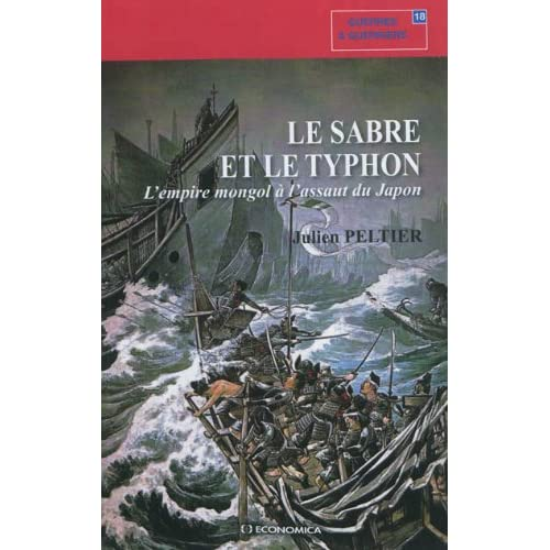 Le Sabre et le Typhon