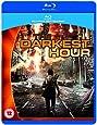 The Darkest Hour (Blu-ray 3D + Blu-ray) [Region Free]