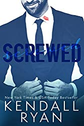 Screwed (English Edition)