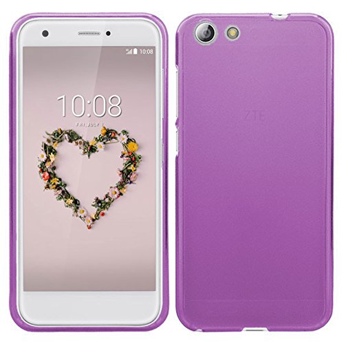 tbocr-zte-blade-a512-purple-ultra-thin-tpu-silicone-gel-case-cover-soft-jelly-rubber-skin