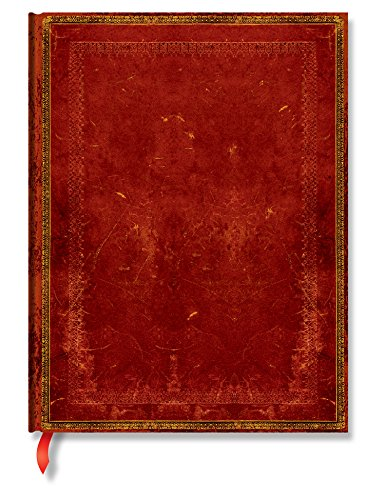 Paperblanks - Notizbuch Liniert - 24,55 €