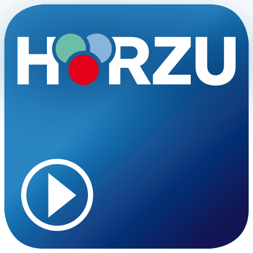 horzu