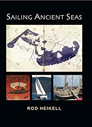Sailing Ancient Seas