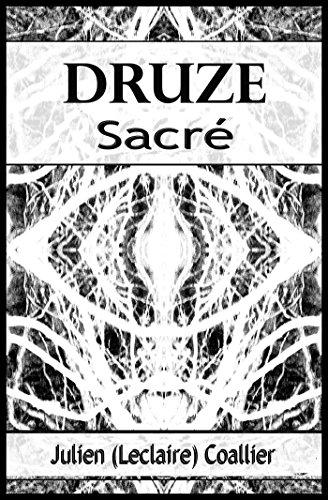 Druze: Sacré