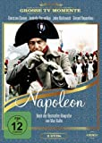 Napoleon [2 DVDs]