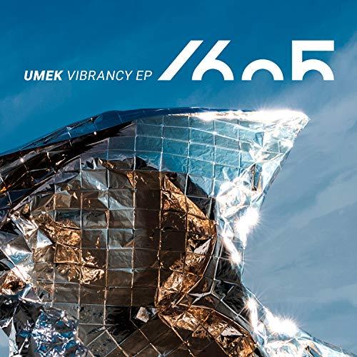 Vibrancy EP