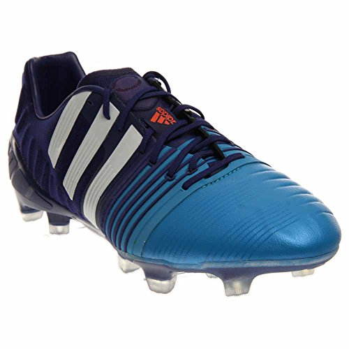 7ff4e68fd27 Adidas Nitrocharge 1.0 FG Football Boots – HD Superstore UK Affiliate