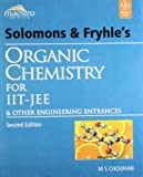 Organic Chemistry For IIT-JEE & Other Engineering Entrances : Main and Advanced 2 Edition price comparison at Flipkart, Amazon, Crossword, Uread, Bookadda, Landmark, Homeshop18