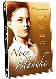 Noce Blanche (Édition Simple) [Édition Simple]