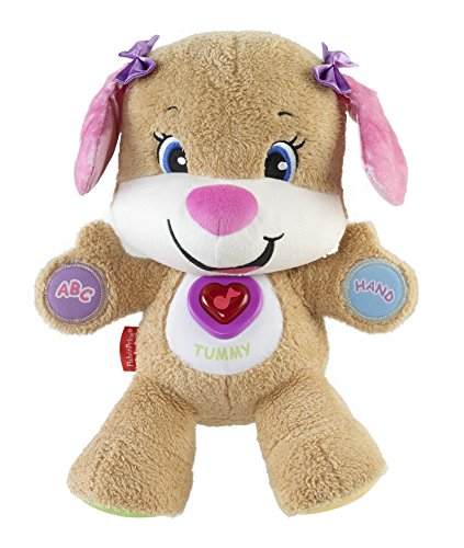 fisher-price-cgr44-smart-stages-sis-sorellina-del-cagnolino