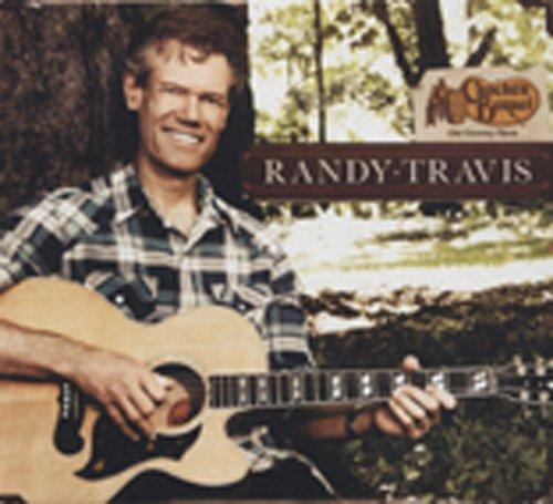 travis-randy-randy-travis-2011-cracker-barrel-store-ed