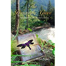 The Dragonfly Grove (The Innocenti Saga Book 2)