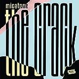 Songtexte von Micatone - The Crack