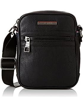 Tommy Hilfiger Essential Mini Tasche