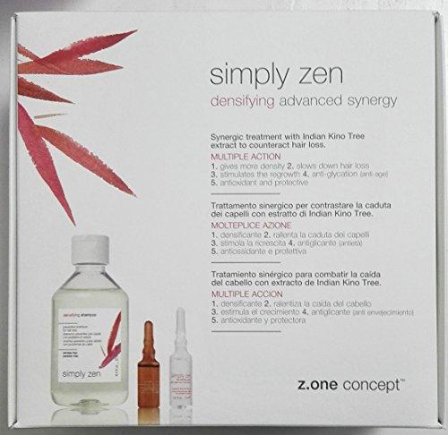 kit-anti-caida-simply-zen
