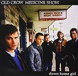 Down Home Girl EP