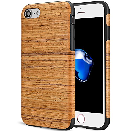 custodia-iphone-7-tendlin-cover-dorso-venatura-del-legno-sottile-ibrida-silicone-tpu-flessibile-per-