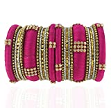 YouBella Traditional Bridal Jewellery Th...