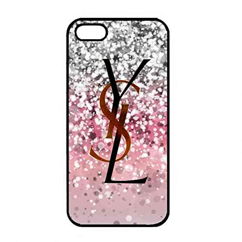 france-luxury-brand-ysl-coque-etui-case-fit-iphone-5-5s-sepopulaire-couverture-de-cas-compatible-wit