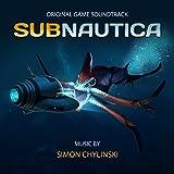 Subnautica (Original Game Soundtrack)
