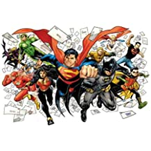 How to sell Comic Books on Amazon (English Edition)