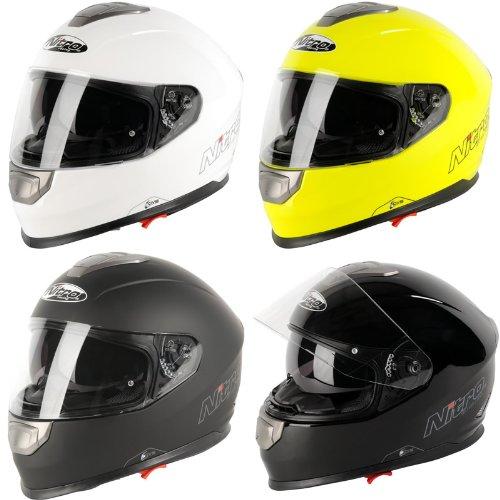 Nitro-Casco-Moto-Np-1100-Apex