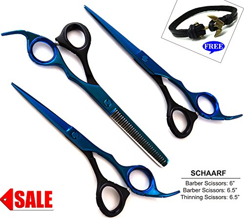 black-friday-offer-pet-dog-grooming-scissors-professional-hairdressing-scissors-hair-cutting-scissor
