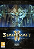 Starcraft 2: Legacy Of The Void