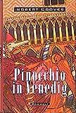 Pinocchio in Venedig - Robert Coover