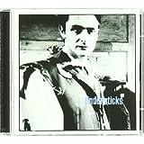 2nd Tindersticks Album [Includes Bonus Disc]