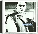 Tindersticks (2nd album)