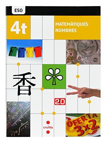 matematiques-nombres-4-eso-connecta-20-9788466128995